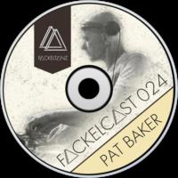 Fackelcast #024