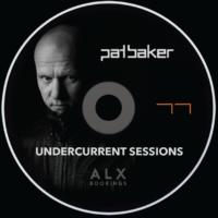 Undercurrent session #77