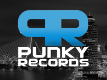 Innercity by Pat Baker release on PUNKY RECORDS