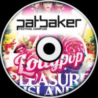 Pleasure Island – Sampler