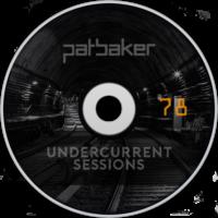 Undercurrent sessions 78
